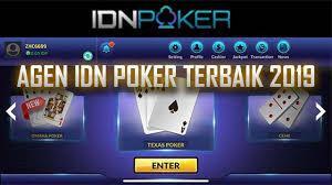 Cara Oke Bermain Judi Online Di Situs IDN Poker