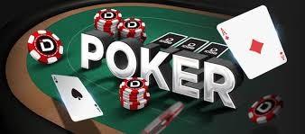 Tips Main Judi Situs Poker Online